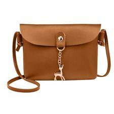 Handbag Purse Coin Wallet Pouch Cell Phone Crossbody Shoulder Bag Messenger Tote