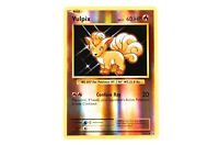 Pokemon XY Evolutions Vulpix 14/108 Reverse Holo M/NM