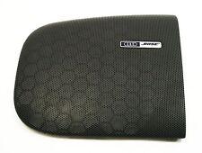 RH Front Door Bose Speaker Grille Cover Audi A6 C5 S6 Allroad - 4B0 035 420