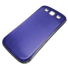 Coque batterie Pour Samsung Galaxy S pour téléphone mobile et assistant personnel (PDA)