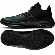 Scarpe da ginnastica da uomo Nike Air taglia 45 | Acquisti