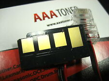 """"""" 106R01409 """" Toner Chip for Xerox WorkCentre 4250, 4260 (106R01409) !!!!"""