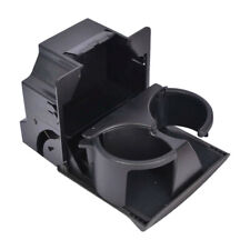 Graphite Grey Center Console Cup Holder For 04 07 Nissan Titan 56l 96967 7s001 Fits Nissan