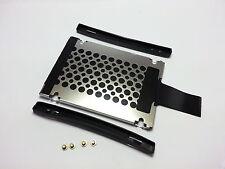 7mm Thinkpad Lenovo X220T X230i  X230T X220 HDD Hard Drive Caddy & Rubber Rail