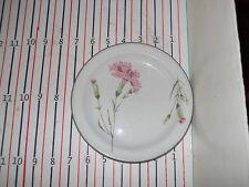 MIDWINTER INVITATION  BREAD   PLATE