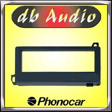 Phonocar 3/251 Mascherina Autoradio Chrysler Voyager Adattatore Vano Stereo 1DIN