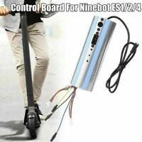 Pour Ninebot Segway ES1 ES2ES3 ES4 Scooter Dashboard Circuit Control Board
