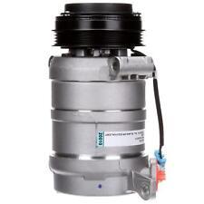 Delphi Air Conditioning Compressor CS20010