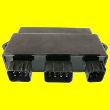 NEW CDI MODULE BOX YAMAHA KODIAK 450 FM45FA 2004-06 /GRIZZLY YFM45FG 2007