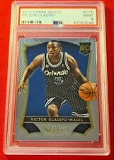 Victor Oladipo 2013 Panini Select Rookie RC PSA 9 MINT Pacers!