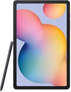 Samsung Galaxy Tab S6 Lite 10.4'' Touch 64GB/4GB WiFi Tablet new!!!