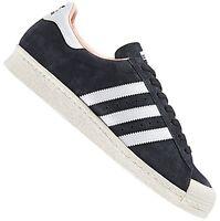 Details zu adidas Originals Superstar Camo Camouflage Sneaker BZ0188 Turnschuhe Schuhe