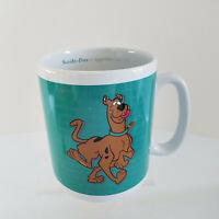 Huge Vintage 1998 Mug Scooby-Doo = Appetite Warner Bros. Studio - 4 Cups