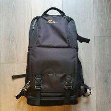 Lowepro Fastpack BP 150 AW II Travel-Ready camera Backpack