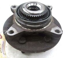 2003-2006 FORD EXPEDITION OEM LEFT FRONT WHEEL HUB BEARING