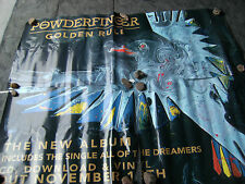 Powderfinger_Golden Rule Album