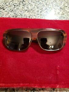 ray ban sunglasses vintage Blair Brown