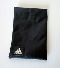 Sennheiser Adidas Carrying Pouch for CX 310 680 685,OCX 685,MX 680 685,OMX 680