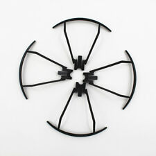 4X/Lot VISUO XS809HW XS809W RC Quadcopter Spare Part Blade Propeller Guard Cover