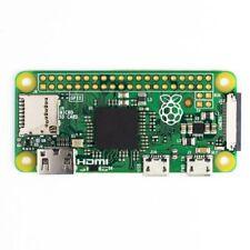 Raspberry Pi Zero v1.3 - Camera ready - BRAND NEW - KN3G - INTERNATIONAL WELCOME