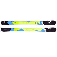 2017 Fischer Ranger 172cm Jr Skis A17416