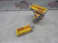 Loctite Ea E 40fl Adhesive Hysol