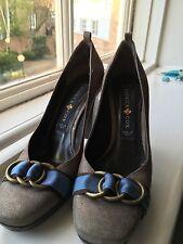 Patrick cox shoes ladies