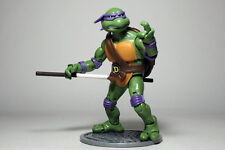 Teenage Mutant Tortugas Ninja-Donatello Classic Collection-Figura De Acción