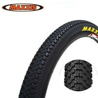 MAXXIS bicycle tires 26 /27.5/29 2.1/1.95 60TPI Anti-puncture mtb mountain