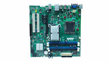 Intel DG33BU LGA 775/Socket T DDR2 SDRAM Desktop Motherboard