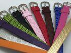 Slide Charm Leather Bracelet Snake Pattern *New* Fits Keep Collective