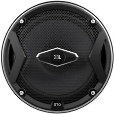 Jbl Gto609C Premium 6.5-Inch Component Speaker System -Read!-