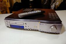 ONKYO DR-S2.0 Integrated DVD Receiver / Surround Amplifier