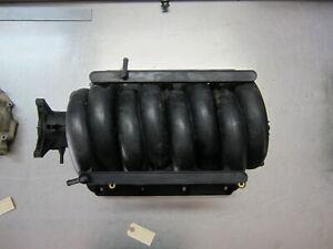 15N002 Intake Manifold 2005 Nissan Titan 5.6