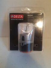 Delta Diamond Seal Single Handle Cartridge RP50587
