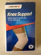 Knee White Semi-Soft Orthotics, Braces & Orthopaedic Sleeves