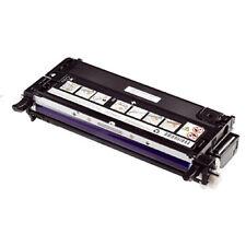 XL Toner für DELL 3110, 3115 - 8000 Seiten cyan