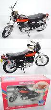 Guiloy 10290 Kawasaki Z1-900, Baujahr 1973, 1:10, OVP