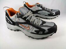 Nike Mens ACG Air Alvord II Terra Trail Running Shoes 2005 VTG US 15 308763-001