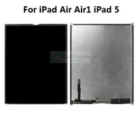 """For iPad Air Air1 iPad 5 A1474 A1475 A1476 LCD 9.7"""" LCD Display Replacement LOT"""