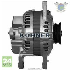 Alternatore KUHNER PROTON PERSONA #rt