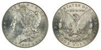 1900-O/CC Morgan Silver Dollar Brilliant Uncirculated - BU