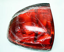 Lincoln FORD OEM 06-11 Town Car-Taillight Tail Light Lamp Assy Left 6W1Z13405AA