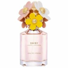 Perfumes de mujer Marc Jacobs 75ml