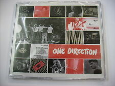 ONE DIRECTION - BEST SONG EVER - CD SINGLE NEW SEALED 2013