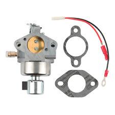 Carburetor For Kohler SV540 18HP Yardman MTD Husqvarna Kubota Hop Motor
