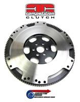 Lightweight Billet Competition Clutch 240mm Flywheel For S30 Datsun 280Z L28 2+2
