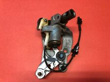 CADILLAC CHEVY GMC STEERING COLUMN AUTOMATIC SHIFT ASSEMBLY MECHANISM USED OEM!