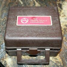BERKLEY plastic  Reel Box