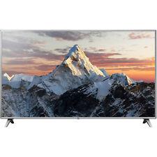 HDTV-fähige Fernseher mit 120 Hz Silber